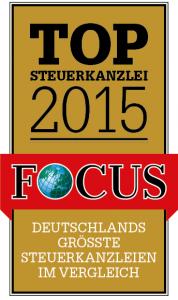 RTEmagicC_top2015.png
